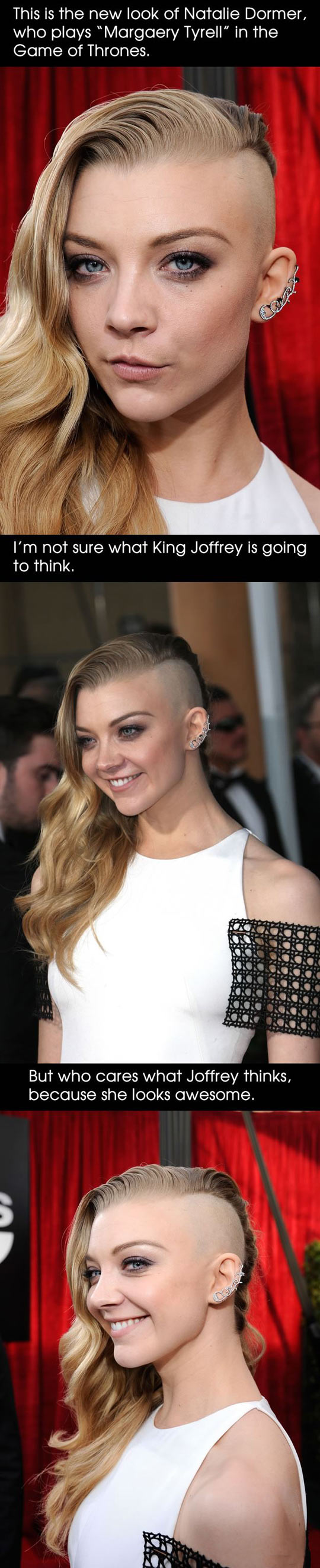 funny-Natalie-Dormer-hair-shaved-look