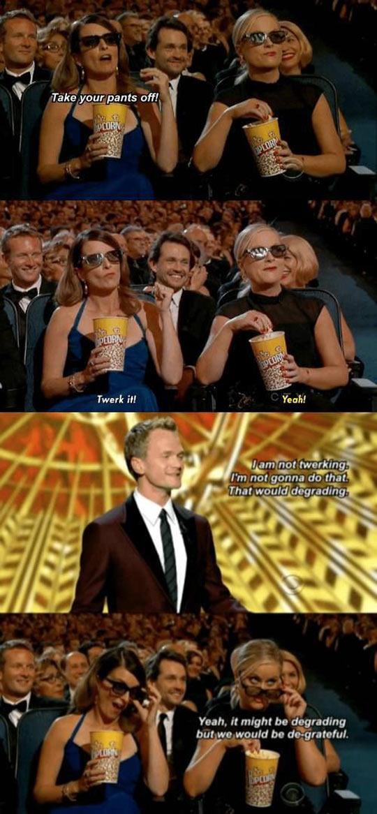 funny-Neil-Patrick-Harris-Tina-Fey-Amy-Poehler