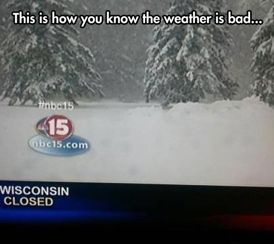 funny-News-title-Wisconsin-closed