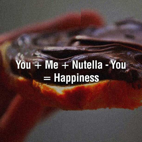 funny-Nutella-bread-happiness