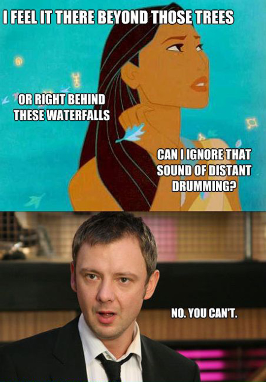 funny-Pocahontas-Disney-joke-movie
