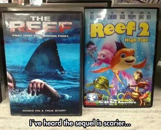 funny-Reef-movie-sequel-terror-animation