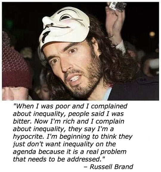 funny-Russell-Brand-inequality-quote