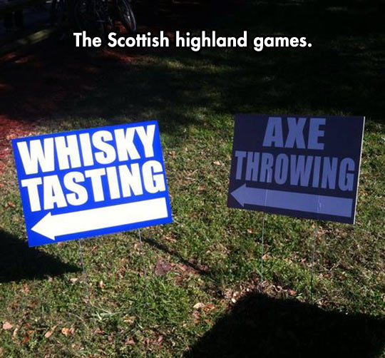 funny-Scottish-games-signs-Whisky