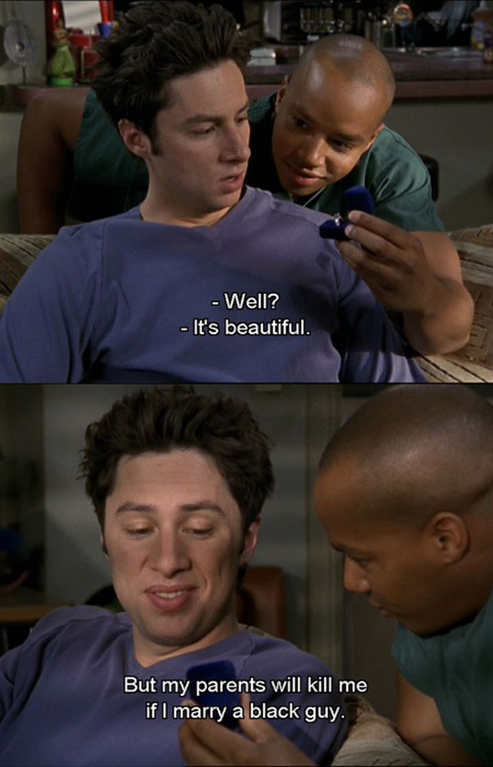funny-Scrubs-wedding-ring-parents