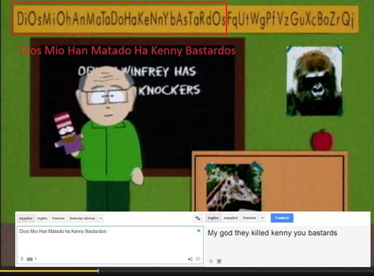 funny-South-Park-alphabet-Kenny