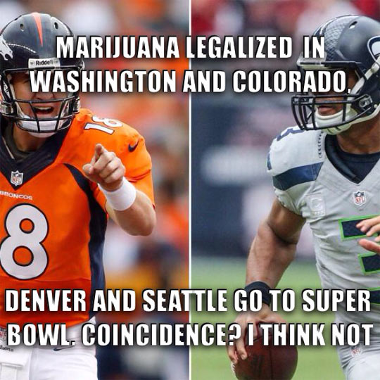 funny-Super-Bowl-Legalized-States