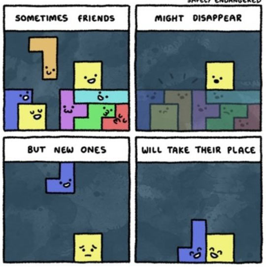 funny-Tetris-play-friends-place