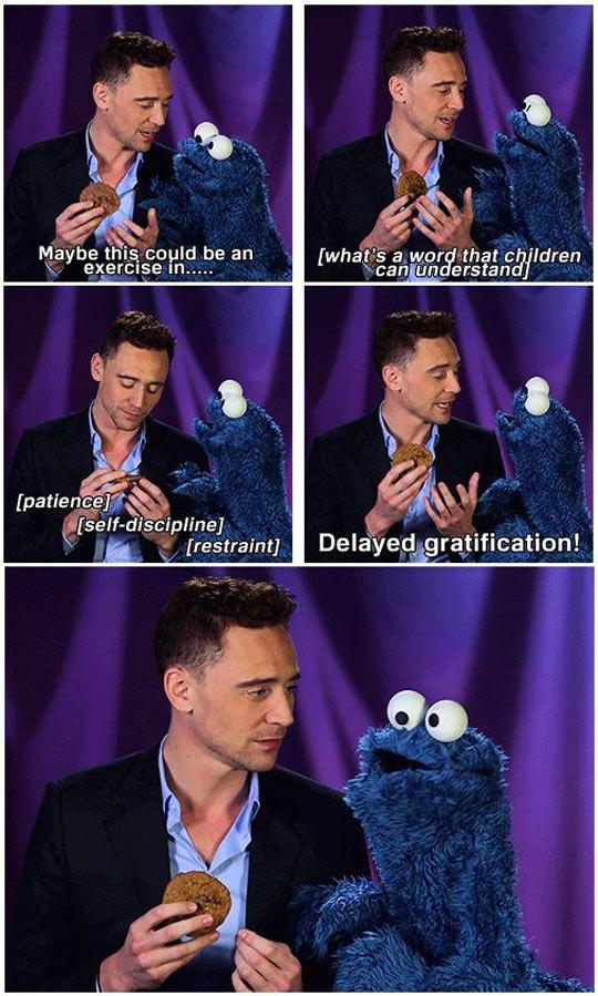 [Image: funny-Tom-Hiddleston-Cookie-Monster1.jpg]