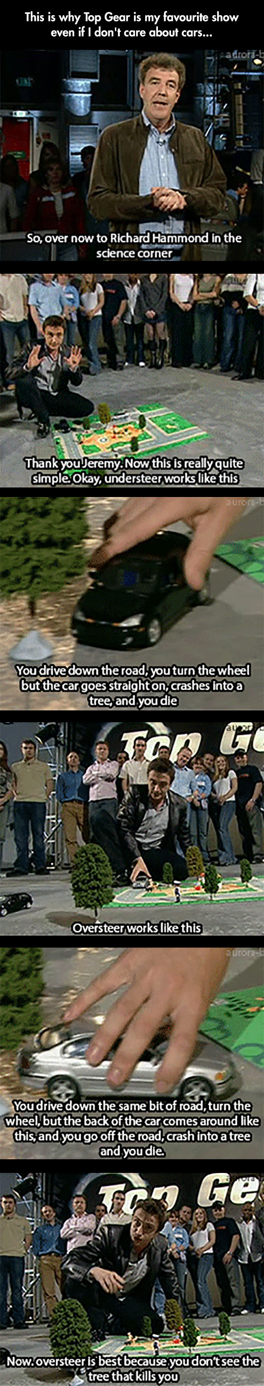 funny-Top-Gear-favorite-show-under-steer