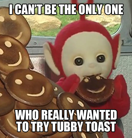 funny-Tubby-Toast-Po-eating