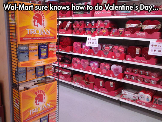 funny-Wal-Mart-Valentine-love