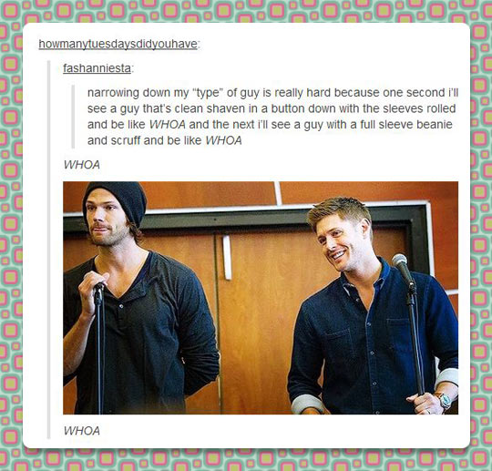 funny-Winchester-brothers-Supernatural-attractive