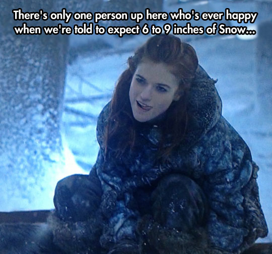 funny-Ygritte-snow-weather-inches