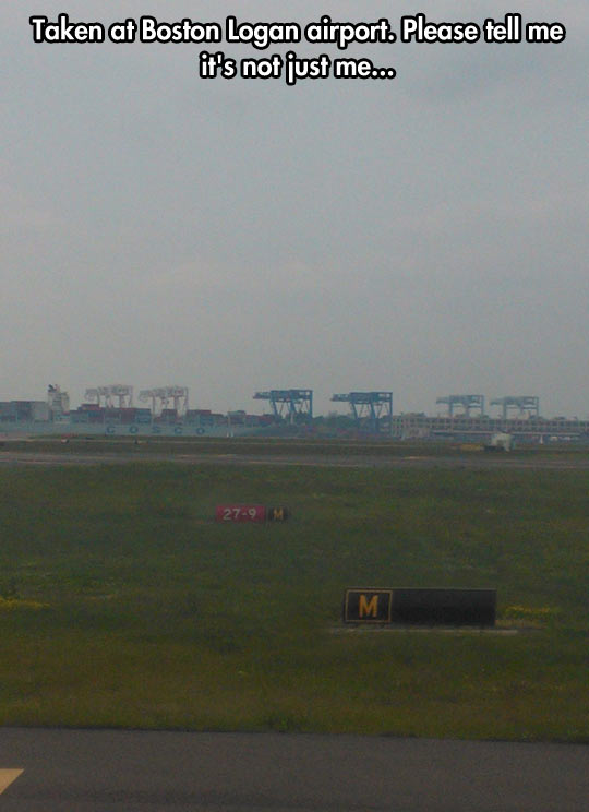 funny-airport-yard-containers-ATAT