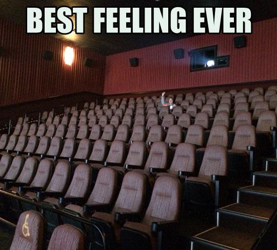 funny-alone-movie-theater-empty