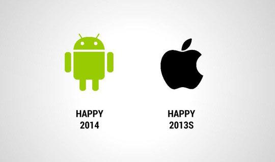 Happy 2013S…