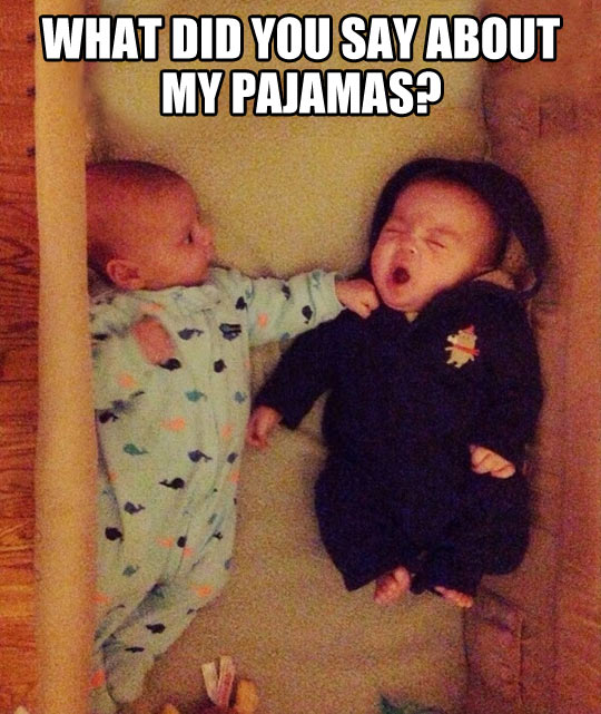funny-babies-fighting-crib