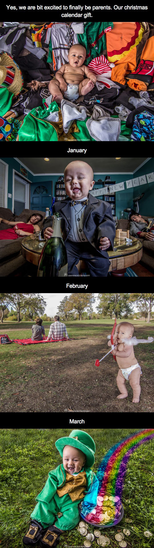 funny-baby-calendar-parents-photography