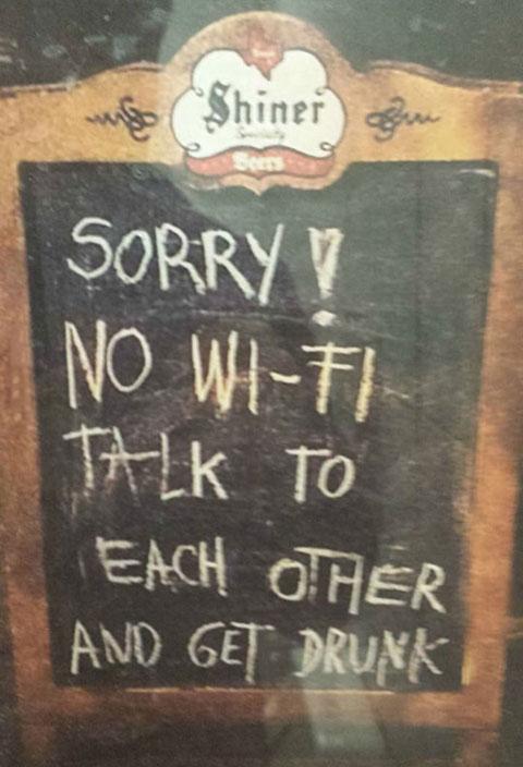 funny-bar-sign-no-WiFi