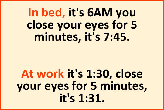 funny-bed-quote-work-eyes