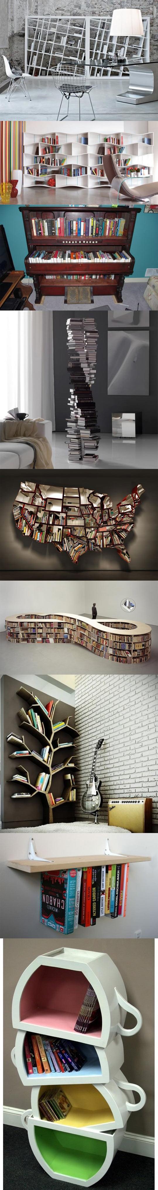 funny-books-shelf-stairs-wood-furniture-piano