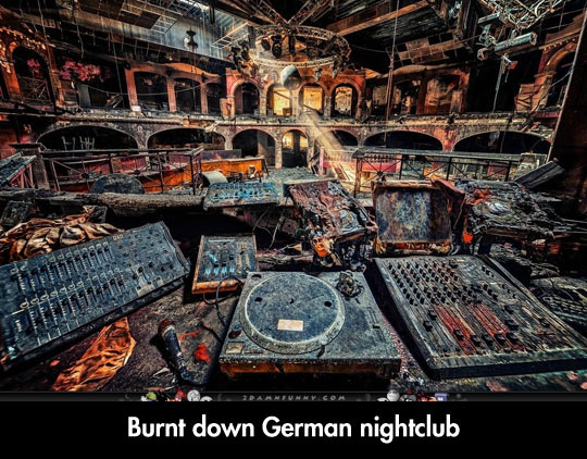 funny-burnt-down-German-nightclub