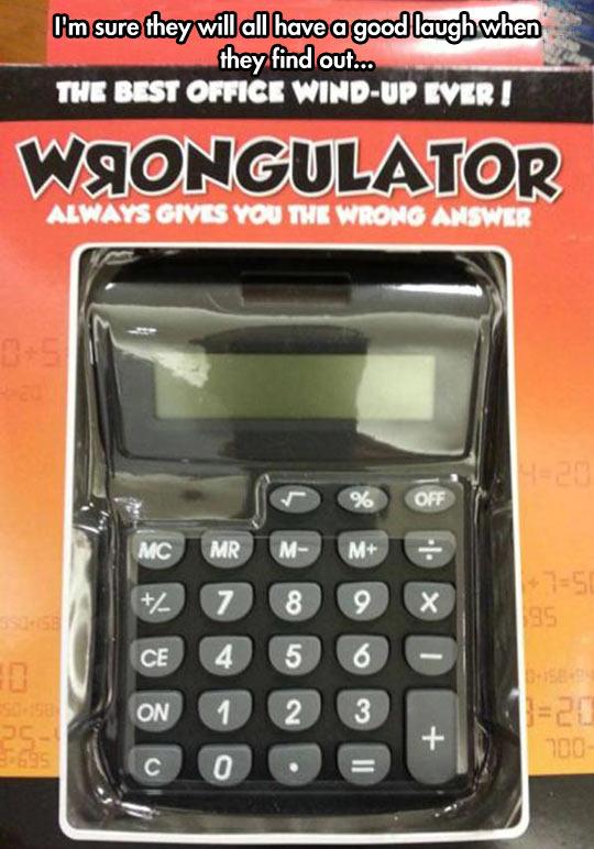 funny-calculator-wrong-answer-prank