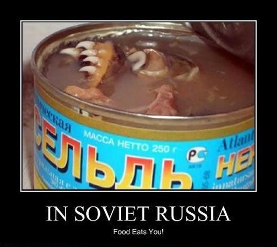 funny-can-food-teeths-Russia