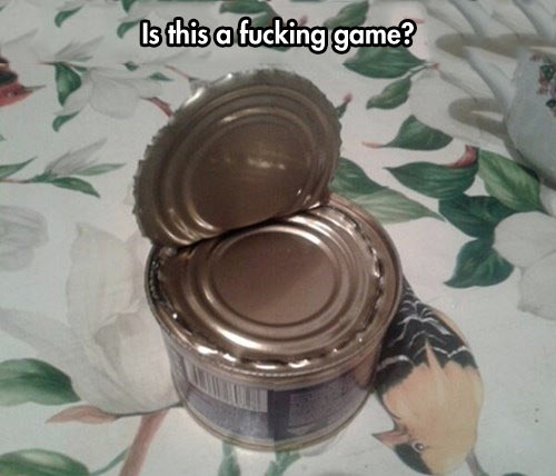 funny-can-open-game-tin