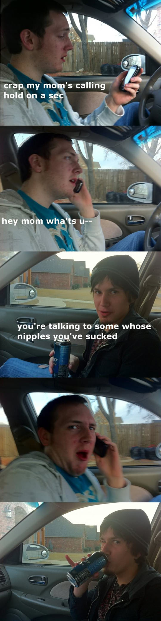 funny-car-phone-friends-mom