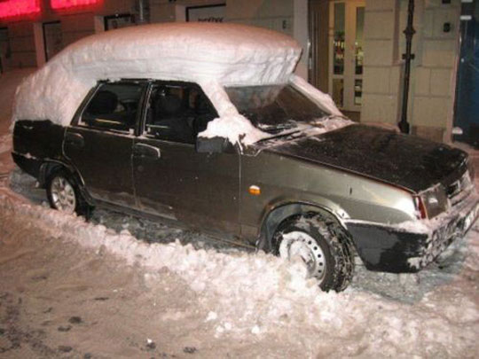funny-car-snow-winter-style