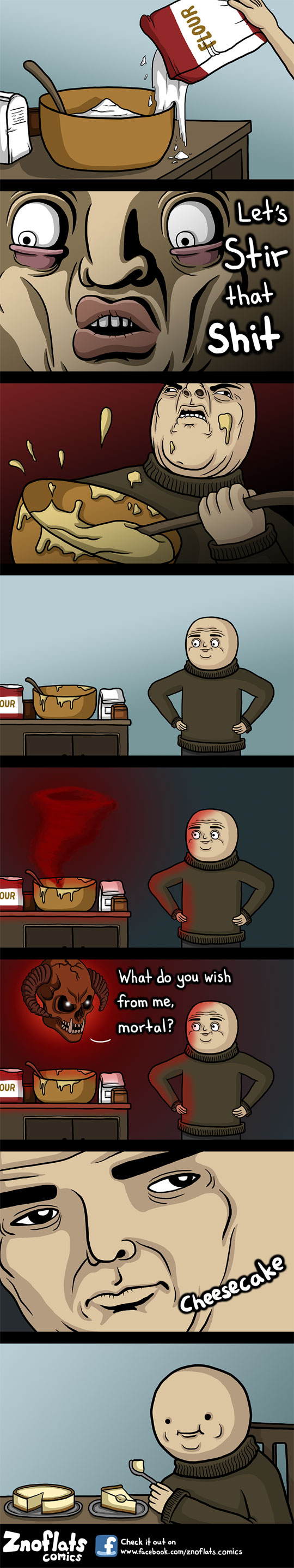 funny-cartoon-baking-stir-Devil