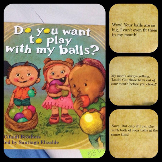 funny-children-book-play-balls-kids