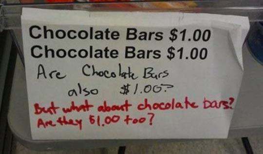 funny-chocolate-bars-dollar