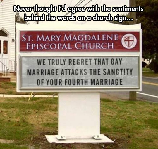 funny-church-sign-marriage-sanctity