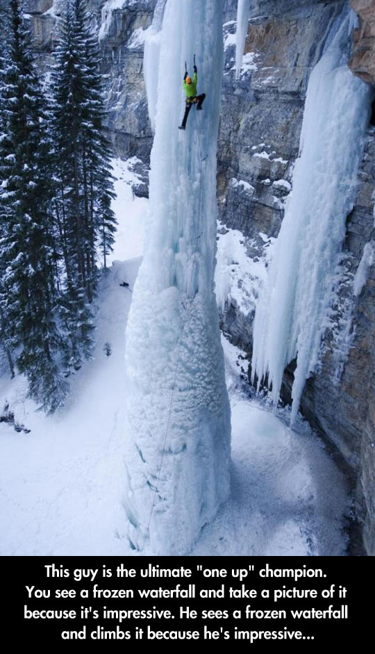 funny-climbing-waterfalls-frozen-white