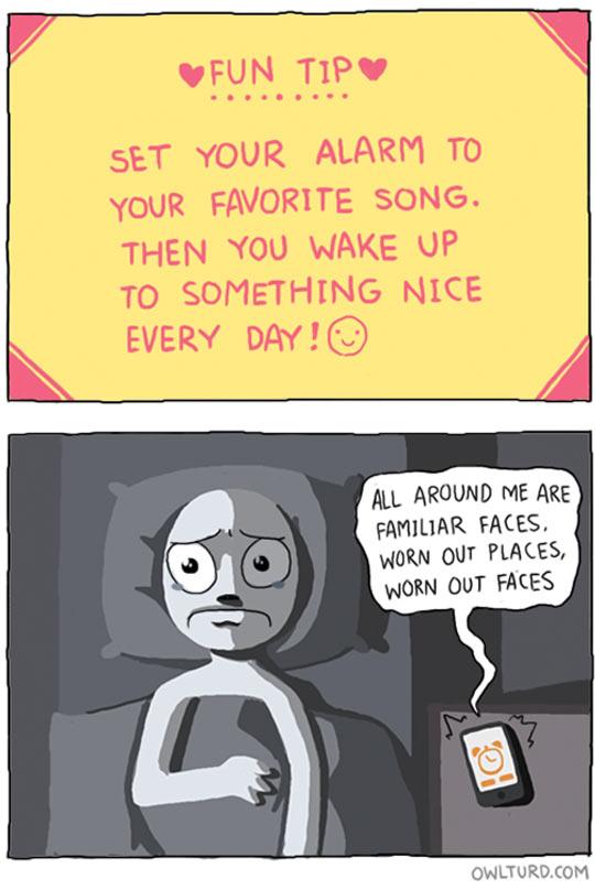 funny-comic-alarm-phone-song