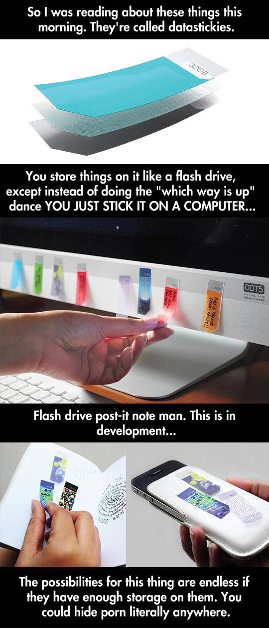 funny-computer-flash-drive-stickers