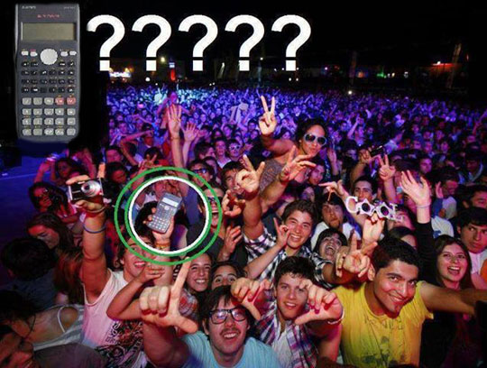 funny-concert-calculator-party-young