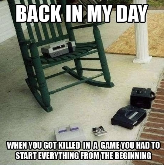funny-console-old-chair-story