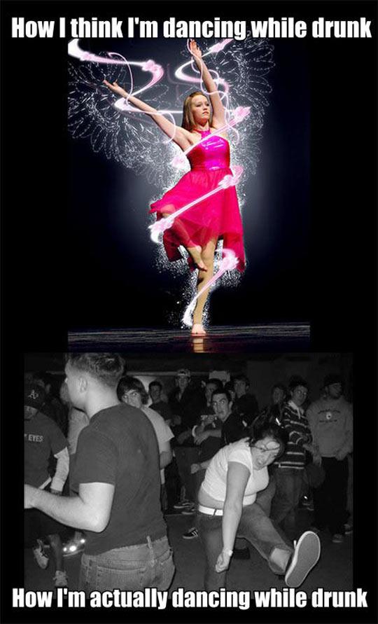funny-dancing-dancer-drunk-real