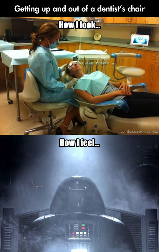 funny-dentist-chair-out-Darth-Vader
