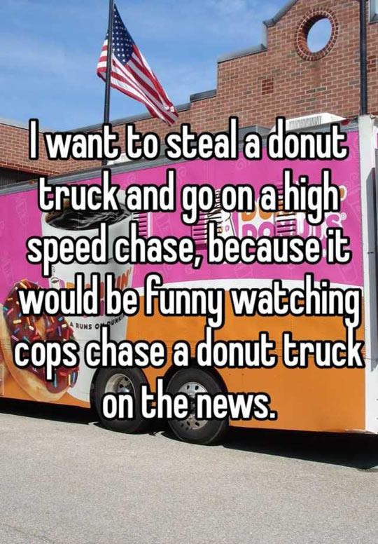 funny-donuts-truck-chase-cops