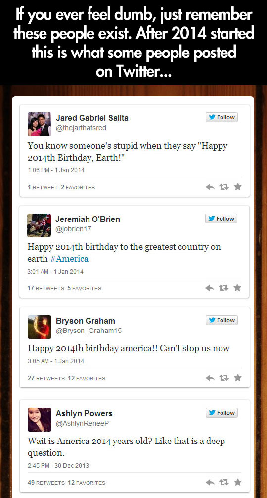 funny-dumb-quotes-Twitter-comments