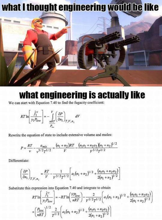 funny-engineering-true-equation-real