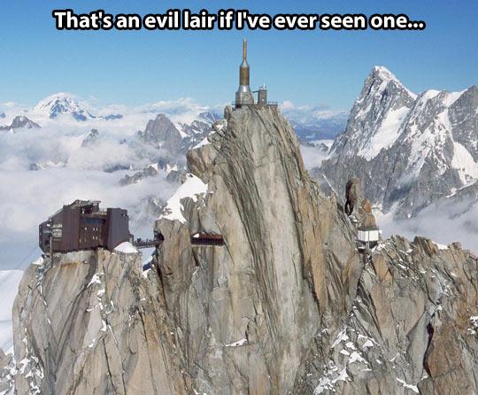 funny-evil-lair-mountain-snow