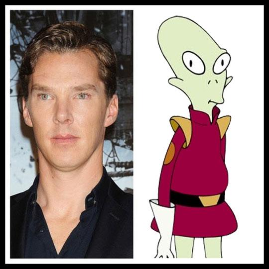 funny-eyes-Futurama-alien-Bennedict-Cumberbatch