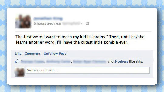 funny-first-world-kid-brains-zombie