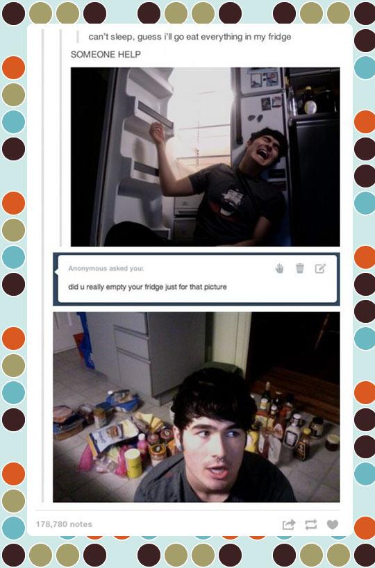 funny-fridge-sleep-picture-photo